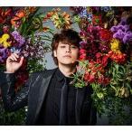 �ڥ��ꥸ�ʥ���ŵ�ա۵���顿MAMORU MIYANO presents M&M THE BEST��2CD+Blu-ray��ʽ�������)[Z-7287��7288]20180608