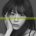 水瀬いのり/HELLO HORIZON<CD>[Z-11161]20210721