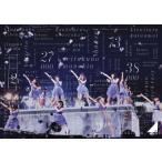 【オリジナル特典付】乃木坂46/乃木坂46 3rd YEAR BIRTHDAY LIVE 2015.2.22 SEIBU DOME(通常盤)[Z-5143]20160706