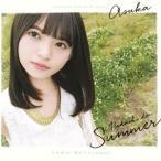 乃木坂46/裸足でSummer<CD+DVD>(Type-A)20160727