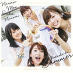 乃木坂46/裸足でSummer<CD+DVD>(Type-B)20160727