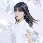 【オリジナル特典付】石原夏織/Ray Rule<CD>(通常盤)[Z-7430]20180711