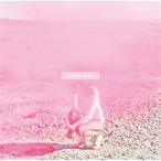 青山テルマ/SMOKE&TEARS<CD>(限定盤)20160427