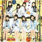【オリジナル特典付】HKT48/バグっていいじゃん<CD+DVD>(TYPE-B/初回限定仕様)[Z-5775]20170215