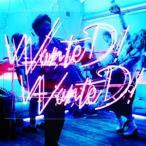 【早期予約特典・先着特典付】Mrs. GREEN APPLE/WanteD! WanteD!<CD+DVD>(初回限定盤)[Z-6464・6465]20170830