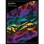 Mr.Children/Live & Documentary 「Mr.Children、ヒカリノアトリエで虹の絵を描く」<DVD+CD>20171220
