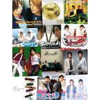 б№б┌екеъе╕е╩еы╞├┼╡╔╒б█е┐е├енб╝бї═уб┐Thanks Two youбу5CD+Blu-rayбфб╩╜щ▓є╚╫)[Z-7921]20181226