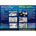 蒼き鋼のアルペジオ 第15巻(イメージアルバムCD付特装版)20171130