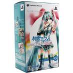 【中古】【PSP 一部特典なし】初音ミク -Project DIVA- 2nd お買い得版 アーケードデビューパック【4974365900786】【リズム】