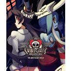 【中古】afb【PS4】スカルガールズ 2ndアンコール Skull Heart Box【4510772150156】【格闘】
