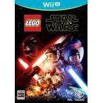 【中古】【WiiU】LEGO スターウォーズ/フォースの覚醒【4548967270013】【アクション】