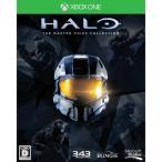 【中古】afb【XBOX ONE】Helo:The Master Chief Collection (ヘイロー)【4549576002392】【シューティング】