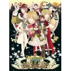 【中古】afb【PSP】24時の鐘とシンデレラ〜Halloween Wedding〜通常版【4560231120794】【オトメシミュレーション】