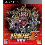 【中古】afb【PS3】第3次スーパーロボット大戦Z 時獄篇【4560467043386】【シミュレーション】