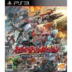 【中古】afb【PS3】スーパーヒーロージェネレーション スペシャルサウンドエディション【4560467045359】【シミュレーション】