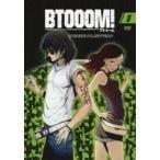 【中古】afb【DVD】TVアニメーション「BTOOOM! 」05【アニメ:ブトゥーム】