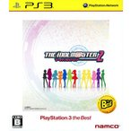 【中古】afb【PS3】アイドルマスター2 Best版【4582224498208】【シミュレーション】