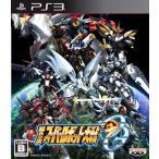 【中古】afb【PS3】第2次スーパーロボット大戦OG 通常版【4582224499540】【シミュレーション】