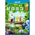 【中古】afb【WiiU】ピクミン3【4902370520781】【アクション】