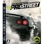 【中古】afb【PS3】ニードフォースピード プロストリート【4938833008251】【レース】