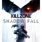【中古】afb【PS4】KILLZONE SHADOW FALL【4948872325011】【シューティング】