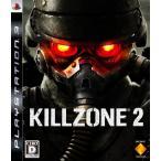 【中古】afb【PS3】KILLZONE 2【4948872730327】【シューティング】