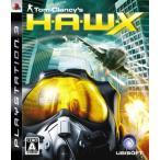 【中古】afb【PS3】H・A・W・X(ホークス)【4949244001632】【シューティング】