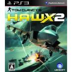 【中古】afb【PS3】H.A.W.X.2 (PS3版)【4949244002059】【シューティング】