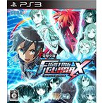【中古】afb【PS3】電撃文庫 FIGHTING CLIMAX【4974365836146】【格闘】
