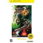 【中古】afb【PSP】Best/モンスターハンターポータブル2ndG Best版【4976219033695】【アクション】