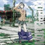 【中古】afb【BD】COPPELION vol.2【アニメ:コッペリオン】