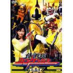 ショッピングシンケンジャー 【中古】【DVD】侍戦隊シンケンジャー 5【特撮】