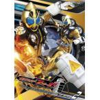 【中古】afb【DVD】仮面ライダーフォーゼ 2【特撮:仮面ライダーフォーゼ】