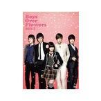 【中古】【DVD】花より男子 Boys Over Flowers DVD-BOX 1【TVドラマ】