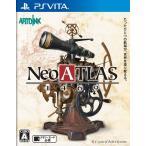 【中古】afb【PSVITA】Neo ATLAS 1469 (ネオアトラス)【4988640300024】【シミュレーション】