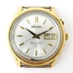 時計 SEIKO セイコー ベルマチック デイデイト 4006-7010 メンズ 自動巻 【中古】【あすつく】