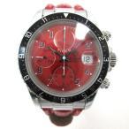 時計 チュードル タイガー 79270 クロノグラフ 【中古】【あすつく】