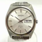 時計 セイコー ロードマチック 23石 5606-7000 自動巻き メンズ 【中古】【あすつく】