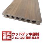【送料無料】【ウッドデッキ】【人工木】【人工木材】【樹脂ウッドデッキ】床板 SW13