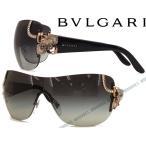 BVLGARI ブルガリ サングラス ブラック 0BV-6079B-376-8G