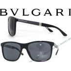 BVLGARI ブルガリ サングラス 7016-501-87