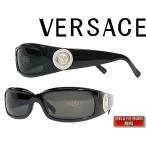 VERSACE サングラス 4044b-gb1-87 ブラック
