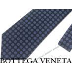 BOTTEGA VENETA ボッテガベネタ ネクタイ 430888-4V6364268