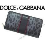 ショッピングGABBANA DOLCE&GABBANA ドルチェ&ガッバーナ 財布 1672-AE741-8N779