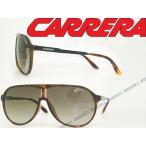 CARRERA カレラ サングラス CARNEW-CHAMPION-F-8F8-HA グラデーションブラック ティアドロップ