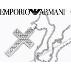 EMPORIO ARMANI エンポリオアルマーニ ネックレス アクセサリー EGS1705040