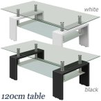 リビングテーブル ローテーブル 広め 人気