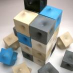 Cuboro(キュボロ・クボロ)社テーブルゲーム バベルピコ