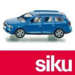 SIKU(ジク) VW パサート ヴァリアント