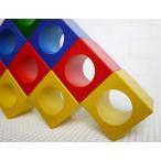 国産木箱おまけ ネフ社 naef リグノ 木のおもちゃ 知育玩具 出産祝い つみき 積み木